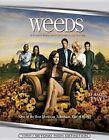Weeds Season 2 2pc WS BLURAY