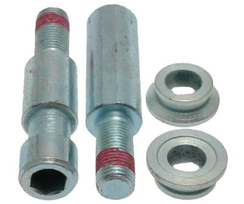Disc Brake Caliper Bolt Kit-R-Line Front,Rear Raybestos H15298