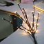 Battery-Operated-Branch-LED-Fairy-Lights-Home-Vase-X-039-mas-Wedding-Party-Decor thumbnail 2