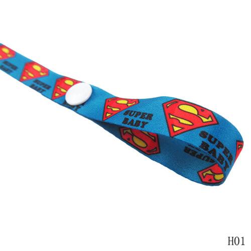 Baby Spielzeug Saver Sippy Cup Flaschenhalter für Kinderwagen eoHpr zONwl