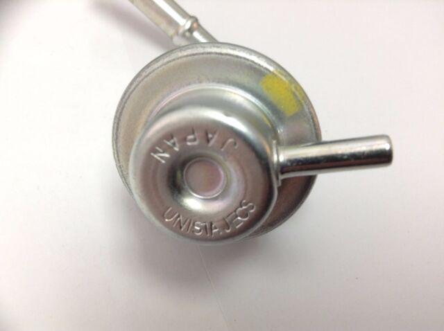 1990-1996 ||NEW 2267060U00 Fuel Pressure Regulator for INFI ||