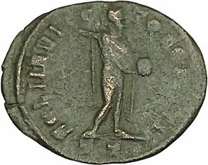 Constantine-I-The-Great-312AD-Ancient-Roman-Coin-Sol-Sun-God-Cult-i40371