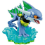 thumbnail 32 - All Skylanders Spyro's Adventure Characters Buy 3 Get 1 Free...Free Shipping !!!