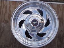 Weld Wheels 16 x 7 Roadhawk Aluminum Wheel Center Cap  5 x 135 BRAND NEW