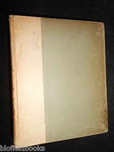 Old-English-Towns-Norwich-Manchester-Leeds-Chester-etc-c1925-1st-Illustrated