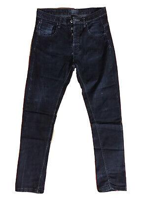 Pants Cowboy Pull Bear Size 42 Ebay