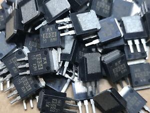 50-X-2SB934Q-Matsushita-Transistor-B934Q-2SB934