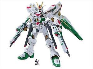 HG-1-144-Gunpla-Strike-Freedom-Gundam-Ver-GFT-7-Eleven-Limited-Model-Kit
