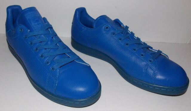 adidas Stan Smith Originals Adicolor