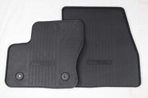 Original TFS Kofferraumwanne Antirutsch für Ford Tourneo Connect II ab 2014