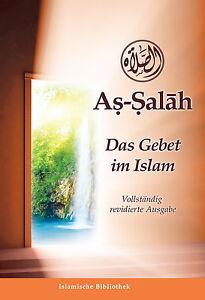As-Salah-Das-Priere-en-Islam-le-Prier-Coran-Musulman-Coran-Takchita-Hijab-Abaya