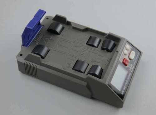 TAMIYA 15183 Mini 4x4 Speed Checker