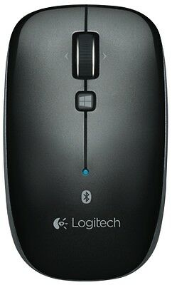 NEW Logitech 2455899 Wireless Bluetooth Mouse M557