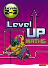 Level Up Maths: Access Book (Level 2-3) by Pearson Education Limited (Paperback, 2008)