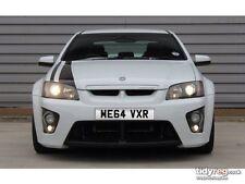 MEGA VXR - ME64 VXR - Vauxhall VXR VXR8 Turbo Private Registration Number plate
