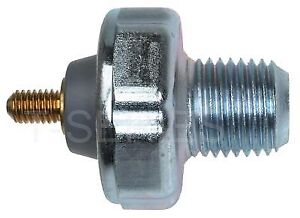 Napa Op6615sb Engine Oil Pressure Sender For Light Ebay
