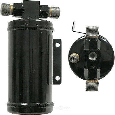 A//C Receiver Drier UAC RD 10172C fits 95-02 Land Rover Range Rover