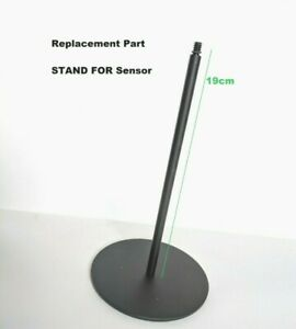 STAND ONLY FOR sensor fit Oculus Rift Motion Virtual Headset VR REPLACEMENT PART