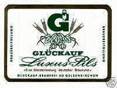 Aktie 1941 Brau und Brunnen Oetker Dortmunder Union Brauerei AG Dortmund histor