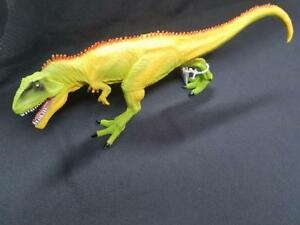 GIGANOTOSAURUS-Dinosaur-387136-New-for-2018-FREE-SHIP-USA-w-25-Mojo