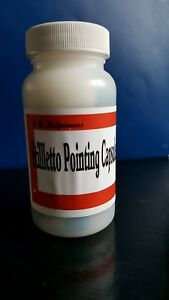 Gallos - Stiletto Pointing 50 Capsules
