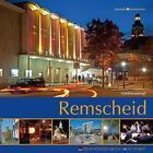 Remscheid von Gerd Krauskopf (2014, Gebundene Ausgabe)