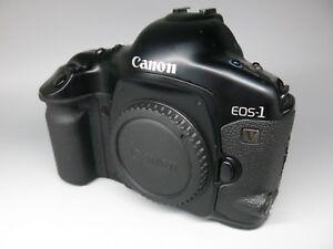 Canon-EOS-1V-35mm-SLR-Film-Camera-Body-from-Japan