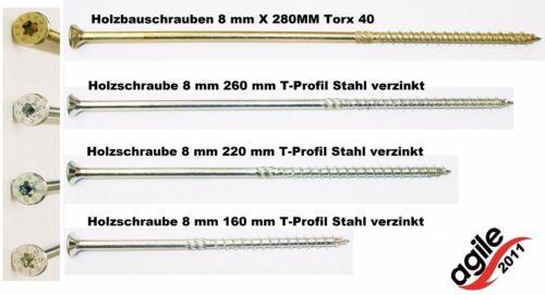 20 Mini NEODYM Pinnwand Magnete D10x8 mm Grün Kühlschrank Tafel Schule Board