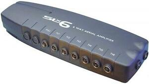 PHILEX-SLX-27823RG-6-WAY-TV-AERIAL-SIGNAL-AMPLIFIER-BOOSTER-WITH-4G-LTE-FILTER