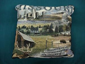 New-Mill-Street-Design-Tapestry-Decorative-Throw-Pillow-Missouri-44