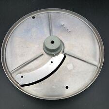 Robot Coupe Es 4 Slicer Disc R211