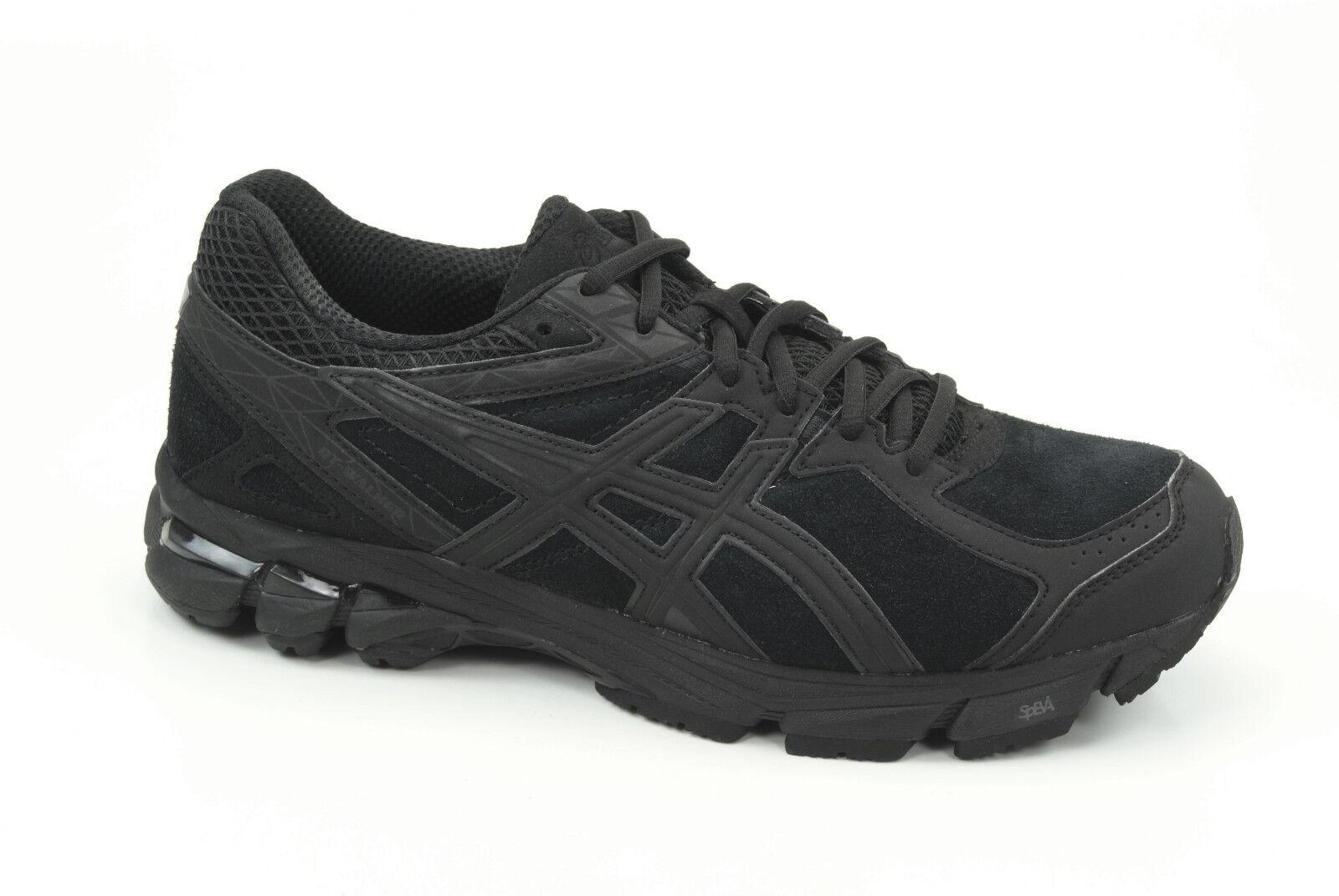 Asics Gel gt-walker Walking Shoes Outdoor Shoes Ladies Hiking Shoes q55nk-9090 Cheap and beautiful fashion