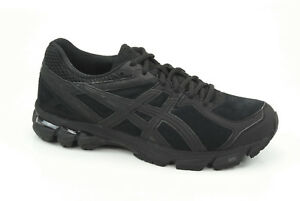 Actividades Zapatillas Para Gt Aire Gel walker Asics Al Zapatos Caminar Libre n70xT