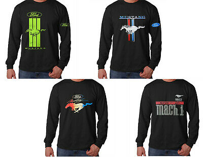 M/&S/&W Mens Turtleneck Long Sleeve Pullover Thermal T-Shirt