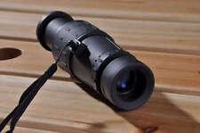 """Visionking Portable Super 7 X 32mm 18"""" Close Focus Bak4 Monocular"""