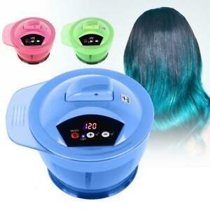 3COLOR-Salon-Hair-Coloring-Dyeing-Kit-Color-Dye-Brush-Comb-Mixing-Bowl-Tint-Tool