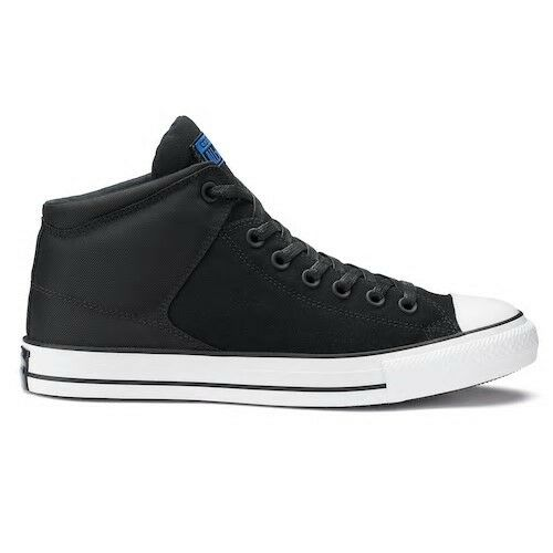 Size 10 Men's Converse Chuck Taylor All Star High Street Sneakers