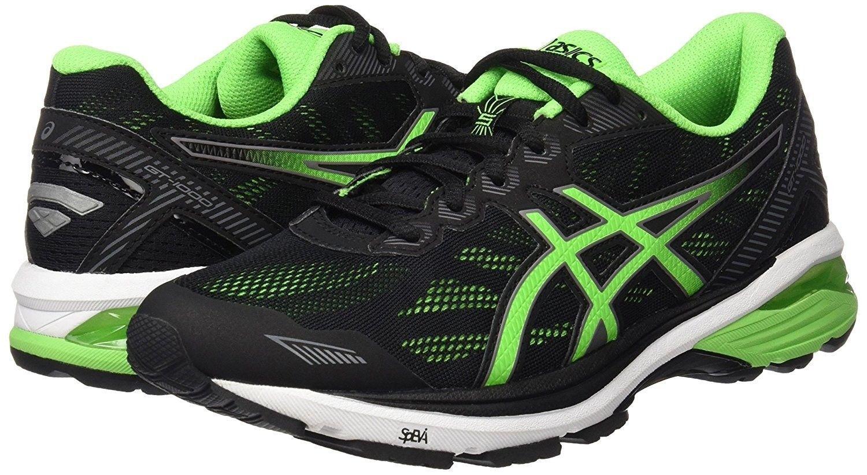 Asics GT 1000 5 Mens Running Shoe
