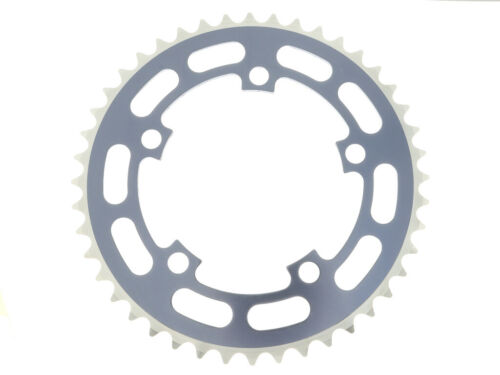 "Old School BMX Bike Chainring 44T 1//8/"" 110mm BCD"
