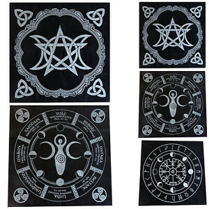 49-49-Altar-Tarot-Tablecloth-Divination-Cards-Square-Tapestry-Table-Cloth-Gifts