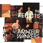 The Prefects - Are Amateur Wankers (2008)