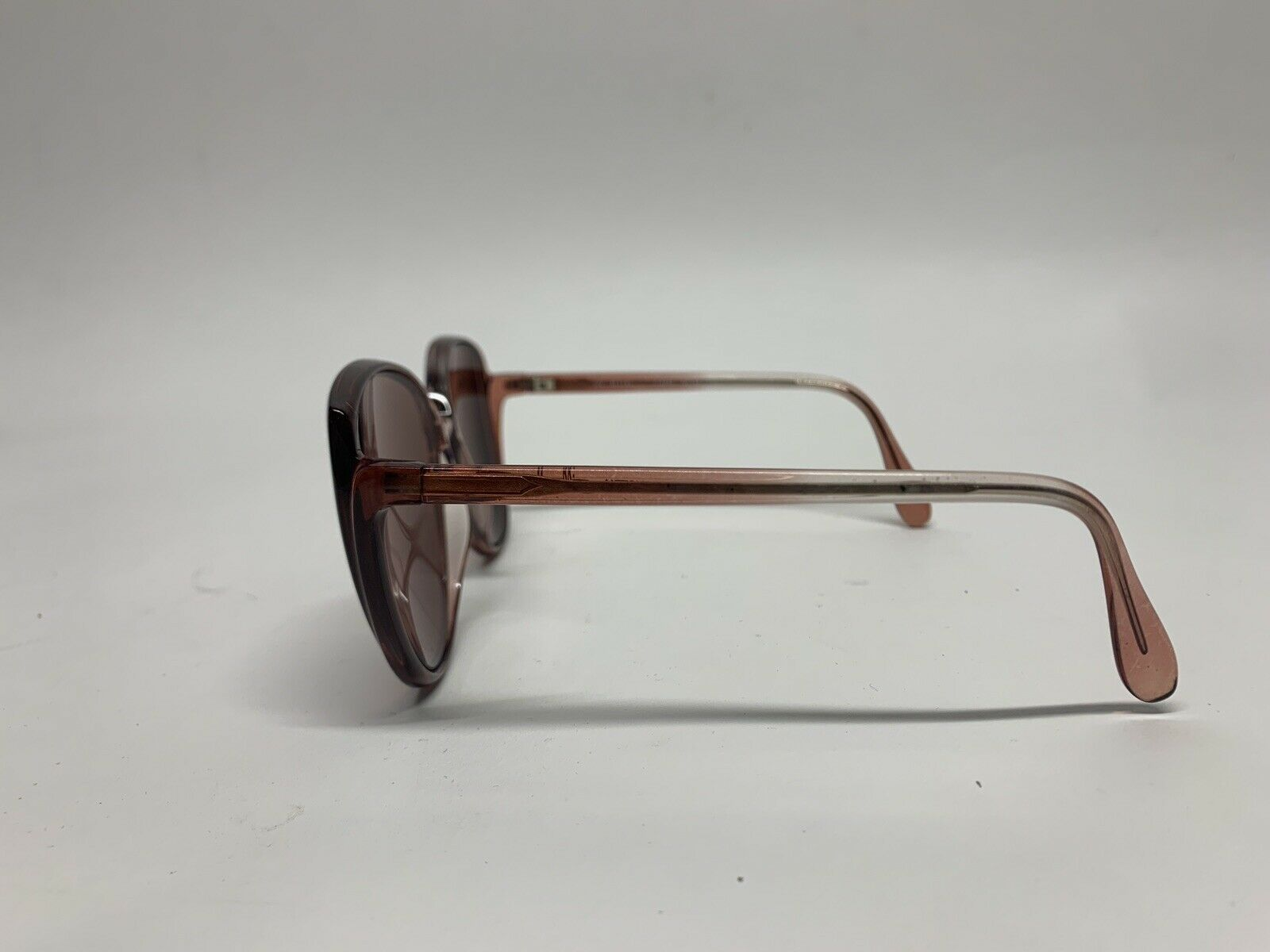 Vintage Austrian Sunglasses By Silhouette From Th… - image 7