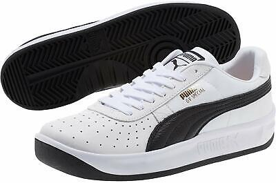 Black Mens Shoes Sneakers All Sizes