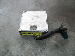 Mazda Rotary RX7 FC 1.3L Turbo II ECU EGI N319 18 881 JDM 13BT RX-7 FC ECU