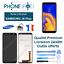 Ecran-complet-LCD-Tactile-Samsung-J6-Plus-Noir-Outils-stock-FR miniature 1