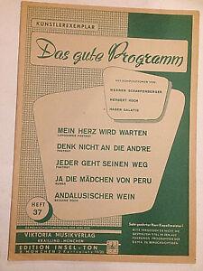 034-Das-gute-Programm-034-Heft-37-Kuenstlerexemplar