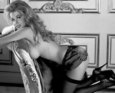 ANN MARGRET 8X10 CELEBRITY PHOTO PICTURE HOT SEXY 1