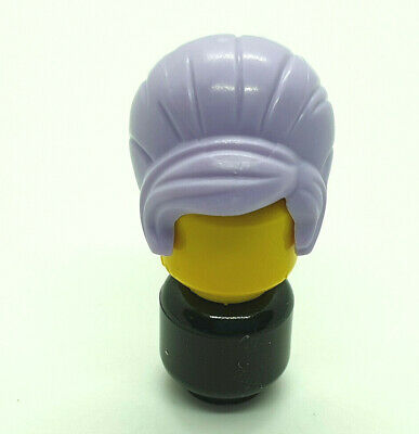 LEGO-MINIFIGURES SERIES 19 X 1 LEGS FOR THE LADY MUMMY PARTS