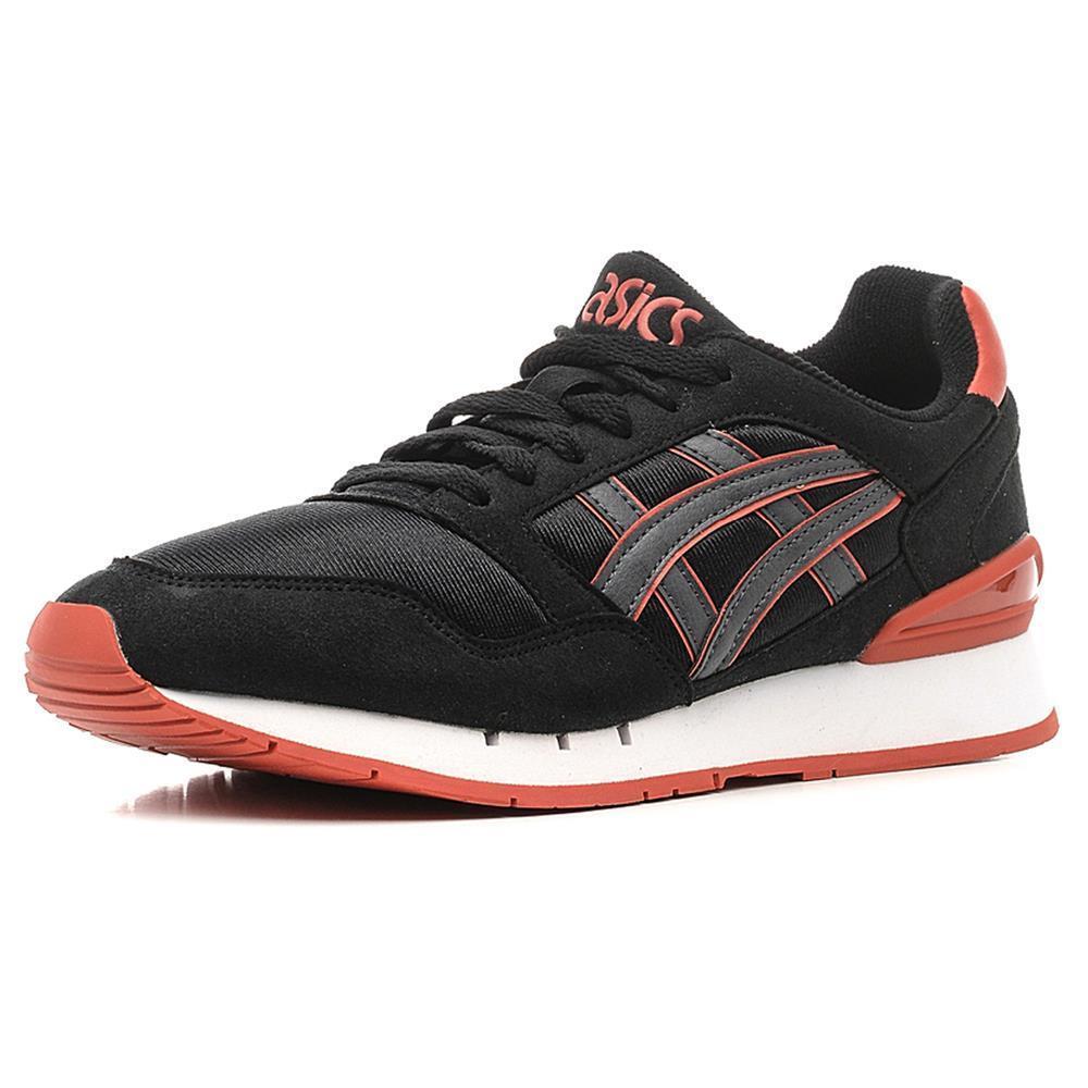 Asics Gel-Atlanis Unisex Sneaker Schuhe Sportschuhe Turnschuhe Freizeit