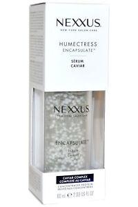 Nexus-Serum-HAIR-CAVIAR-60ml